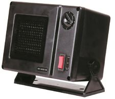 Innenraumheizung 300 watt Heizlüfter KFZ Oldtimer 12v Volt Scheibenheizung