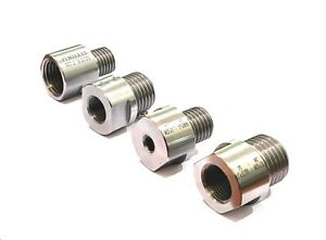 Woodworking Lathe Headstock Spindle Adapter Adaptor Machine Tools