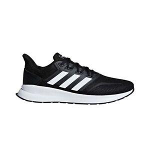 Adidas - RUNFALCON - SCARPA CASUAL - art.  F36199