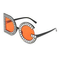 """Women's Designer Style """"D&G"""" Sunglasses"""