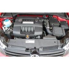 2009 Audi A3 Seat Leon Skoda Octavia VW Golf 1,6 Benzin Motor CCS CCSA 102 PS