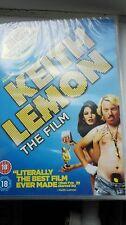 Keith Lemon - The Film (DVD, 2012)