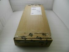 TDK-Lambda HFE2500-48S 2500W 48V 52A AC DC Power Supply