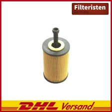 Original SCT Germany Ölfilter SH4725 , Citroën Berlingo MF, Peugeot 306 7B.
