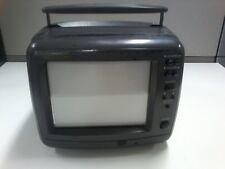 """Audiovox Avt-597 5"""" color Tv Television Nissan Quest monitor van car auto parts"""
