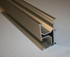 Solar Mounting Rail 88 inch or 7.3 feet (Qty 8 Rails)