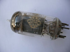 1 tube 12AU7 ECC82 TESTED TELEFUNKEN <> mark