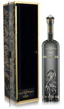 Vodka Royal Dragon Luxury Box 3 Litri jeroboam Oro commestibile all'interno