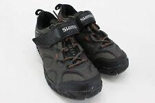 Shimano SH-WM43 Road Shoe Cycling Shoes Brown Size 37 NOS