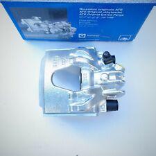 Citroen Saxo Peugeot 106 205 306 etrier frein ATE 24.3481-9834.5 sans consigne