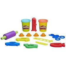 Play-Doh Rollers, Cutters & More