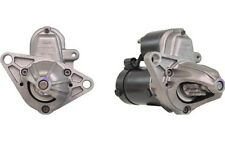 CEVAM Motor de arranque 2kW 12V HONDA ACCORD 9548