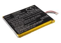 1800mAh Battery For Sony Ericsson LT26w, Xperia Acro S Mobile