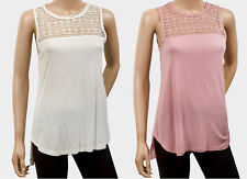 H&M Hip Length Stretch Other Tops for Women