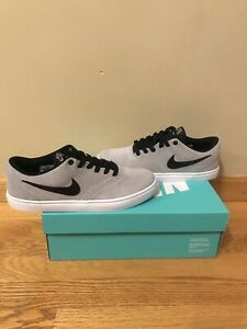 Nike SB Check Sneakers for Men for Sale | Authenticity Guaranteed ...