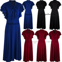 Flapper Dress Plus Size 1920s Great Gatsby Costumes Party Dresses Evening Gowns