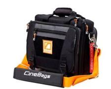 CineBags CB26 GP Bunker Bag GoPro Camera And Action Camera Bag