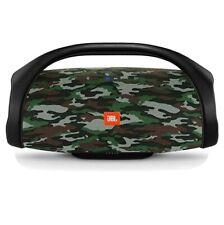 JBL Boombox 2 Portable Bluetooth Waterproof Speaker (Camouflage)