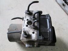 Pompa abs Alfa 147 JTD cod: Bosch 0265224097, 51748609  [2669.14]