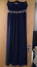 Stunning Jane Norman Dress Size 14