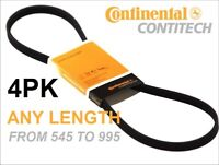 Contitech AVX10X960/V-Belt