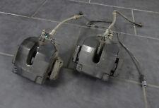 BMW X5 M E70 X6 M E71 555ps Boîtier d'étrier de frein selle de freinage