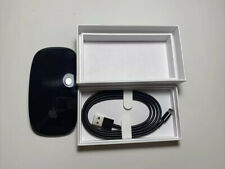 Apple Magic Mouse 2 Space Gray Mrme2Ll/A