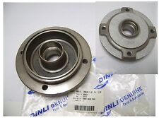 Neuve Tambour de frein pour ATV/QUAD Dinli DL601/DL603 original ET: F020247