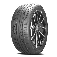 4 New  225/40R18  Lexani LX 207 92W XL All Season Ultra High Performance Tires