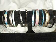 12 Really Pretty Bracelets View