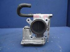 Drosselklappe Mazda 3 BK, 5 CR, 6 GG/GY