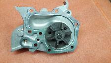PA990 POMPA ACQUA MOTORE RENAULT MEGANE/SCENIC/CLIO/KANGOO - ENGINE WATER PUMP