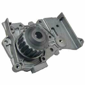 Protex Water Pump PWP8230 fits Renault Scenic 1.6