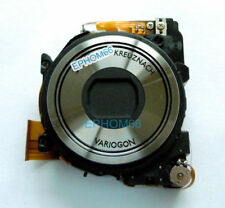 Original New Lens Zoom Unit Repair Part for KODAK Easyshare V1073 V1273 Camera