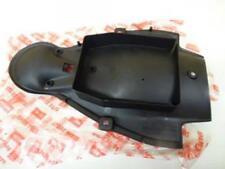 Passage de roue moto Aprilia 50 RS 1999 - 2005 AP8249598 Neuf