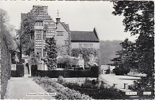 Chartwell From The South, Nr WESTERHAM, Kent RP
