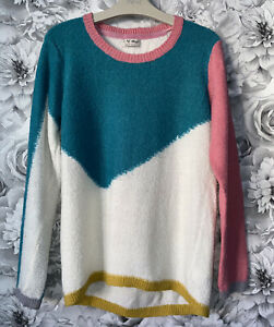 Girls Age 10 (9-10 Years) Next Jumper Top