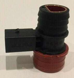MERCEDES BENZ GENUINE OM642 651 ENGINE AIR INTAKE SENSOR A6420160330 A6510160030