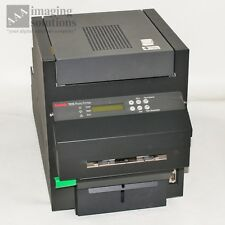 "Kodak 7015 Photo Printer 5"" printer w/ Windows Drivers for PC minilab, APEX USED"