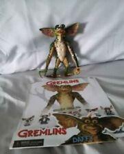 Neca Reel Toys Gremlins Daffy & George