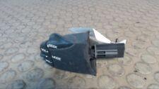 Schalter Radiobedienung L 98AB14K147AC Ford Focus 12 Monate Garantie