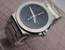 Movado SE Extreme Chronograph Automatic, Red Label, Model # 0606842 Men's Watch
