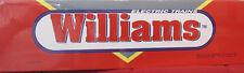 Williams Uphert-5 SD90 Locomotive Chicago & Northwestern Cab # UP 1995