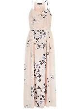 ASOS Women's Maxi Dresses