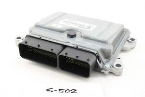 New HINO OEM Engine Control Module ECM Power PCM 0281020306 89550-E0091