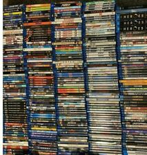 $3.99 Blu-Ray Movies