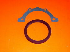 1985-1997 FITS CHEVY  GMC 4.3  305  5.0  350 5.7  REAR MAIN SEAL