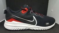 Nike Mens Renew Ride Men's Running Shoes CD0311-004