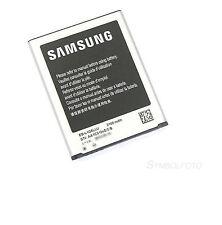 ORIGINALE Samsung Galaxy s3/s3 NEO eb-l1g6llu batteria NFC NUOVO 2017