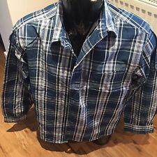 Paul Smith Shirt XL/XXL